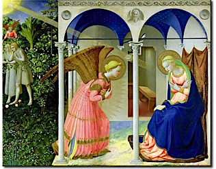 Fra Angelico 1