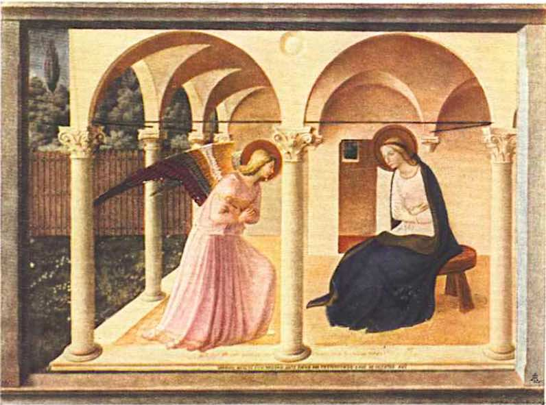 Fra Angelico 2