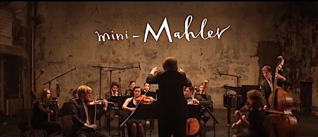 Mini-Mahler