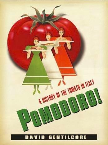 Pomodoro cover