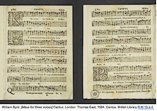 Byrd score