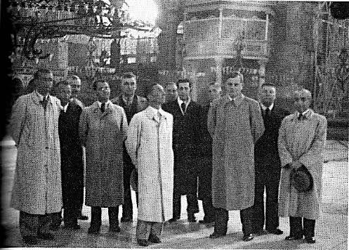 Goebbels 1939