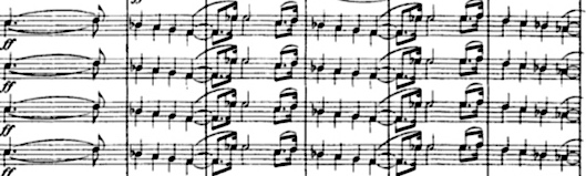 Hleben horns 1