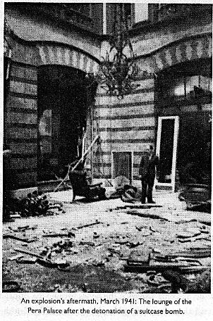 PP 1941 bomb