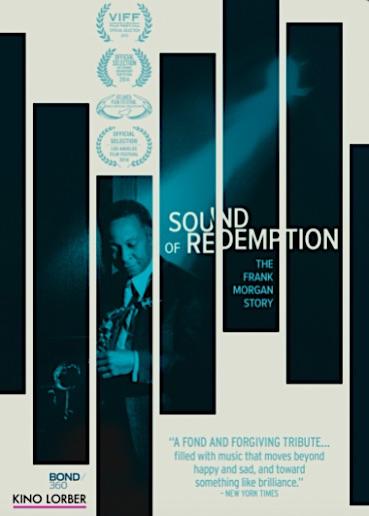 Sound of redemption