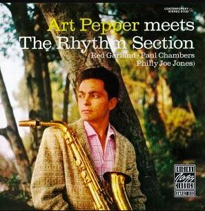 Pepper meets cover